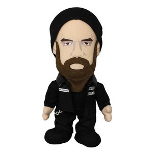 Sons of Anarchy Plush Figure Opie Winston