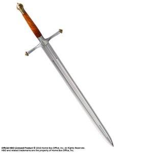 Game of Thrones Letter Opener Ice Sword