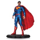 DC Comics Icons Statue Superman