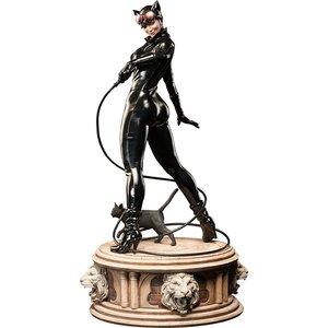 Catwoman 1/4 Premium Format Figure