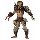 Predator: 7 inch Bad Blood Predator AF