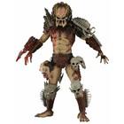 Predator: 7 inch Bad Blood Predator AF