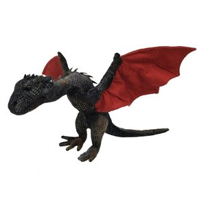 Game of Thrones Plush Figure Drogon