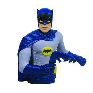 Batman 1966 Bust Bank Batman