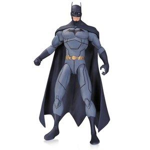 Son of Batman: Batman Action Figure