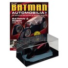 Batman Automobilia Collection #35