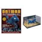 Batman Automobilia Collection #38