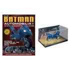 Batman Automobilia Collection #38