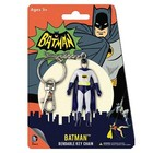 Batman Classic 1966 TV Keychain - Batman