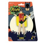 Batman 1966 TV Figure Robin Bendable