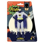 Batman 1966 TV Figure Batman Bendable