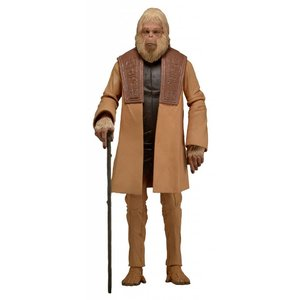 Planet of the Apes 1968 Dr. Zaius AF