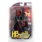 Hellboy 2 Action Figures Series 2: Hellboy