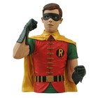 Batman 1966 Bust Bank Robin