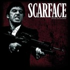 Scarface Calendar 2015 *English Version*