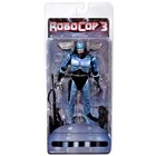 Robocop with Jetpack & Assault Cannon Deluxe Action Figure