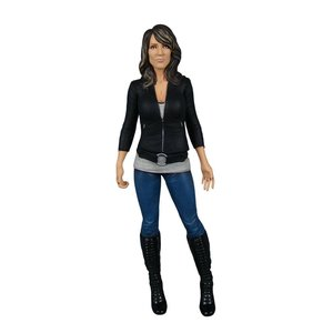 Sons of Anarchy Action Figure Gemma