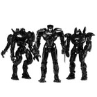 Pacific Rim Action Figure 3-Pack SDCC 2014 Exclusive