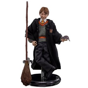 Harry Potter My Favourite Movie Action Figure 1/6 Ron Weasley