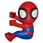 Marvel Comics Jumbo Scalers Figure Spider-Man 30 cm
