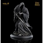 Lord of the Rings Statue Ringwraith