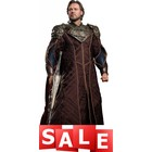Man of Steel MMS 1/6 Jor-El Action Figure
