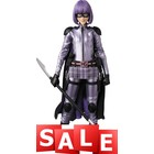 Kick-Ass 2 RAH Action Figure 1/6 Hit Girl