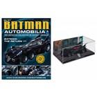 Batman Automobilia Collection #41