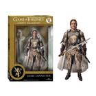 Game of Thrones AF Series 2 Jaime Lannister