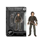 Game of Thrones AF Series 2 Arya Stark