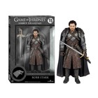 Game of Thrones AF Series 2 Robb Stark