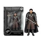 Game of Thrones AF Series 2 Robb Stark