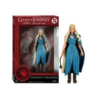 Game of Thrones AF Series 2 Daenerys in Blue