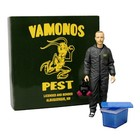 Breaking Bad AF Jesse Pinkman NYCC Exclusive