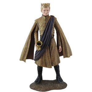 Game of Thrones PVC Statue Joffrey Baratheon