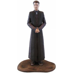 Game of Thrones PVC Statue Petyr Baelish