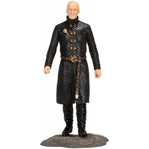 Game of Thrones PVC Statue Tywin Lannister