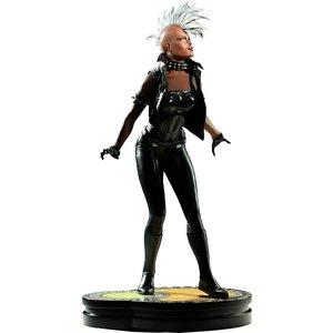 Women of Marvel Comiquette Statue Storm