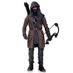 Arrow Action Figure The Dark Archer