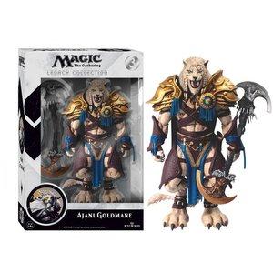 Magic: The Gathering - Ajani Goldmane AF