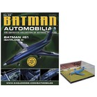 Batman Automobilia Collection #45