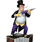 Batman Classics Collection Maquette The Penguin