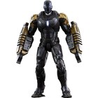 Iron Man 3 MMS AF 1/6 Iron Man Mark XXV Striker