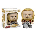 Funko POP! Fabrikations Avengers 2 - Thor