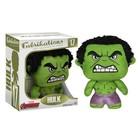 Funko POP! Fabrikations Avengers 2 - Hulk