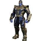 Guardians of the Galaxy MMS AF 1/6 Thanos