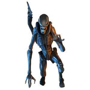 Alien 3 Action Figure Dog Alien Video Game Appearance