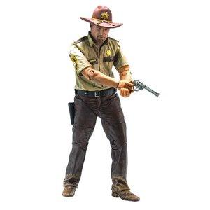 The Walking Dead TV Series 7 Rick Grimes AF