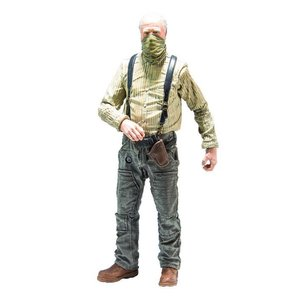 The Walking Dead TV Series 7 Hershel Greene AF