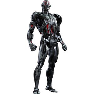 Age of Ultron Avengers Movie Masterpiece Action Figure 1/6 Ultron Prime 41 cm